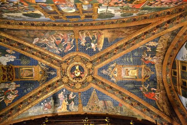 Borgia-vertrekken-Vaticaan-3