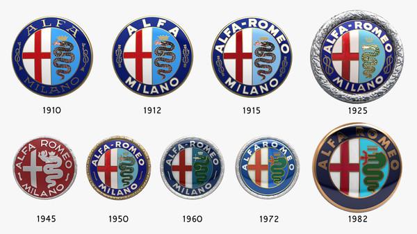 Alfa-Romeo-logo-emblem-2
