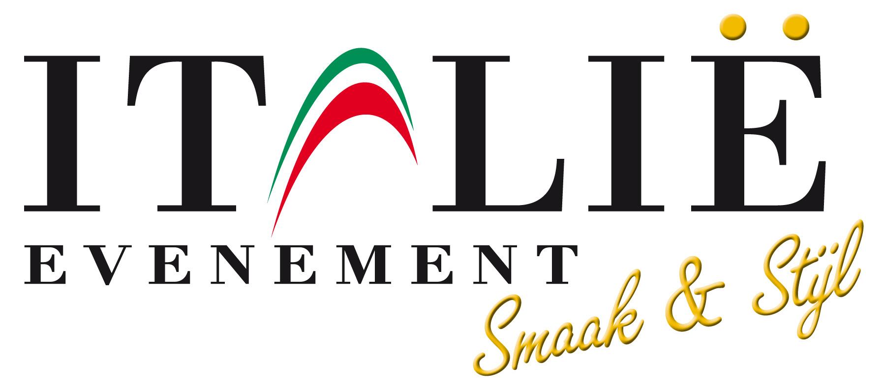 Italië Evenement 2015