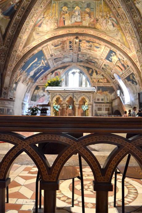 Perugia-Umbrie-foto-Aniek-Rooderkerken (8)