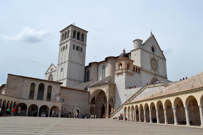 Perugia-Umbrie-foto-Aniek-Rooderkerken (9)