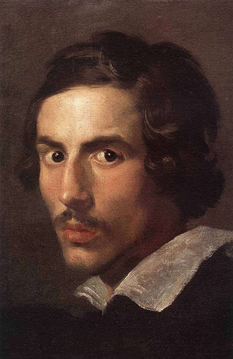 Gianlorenzo Bernini