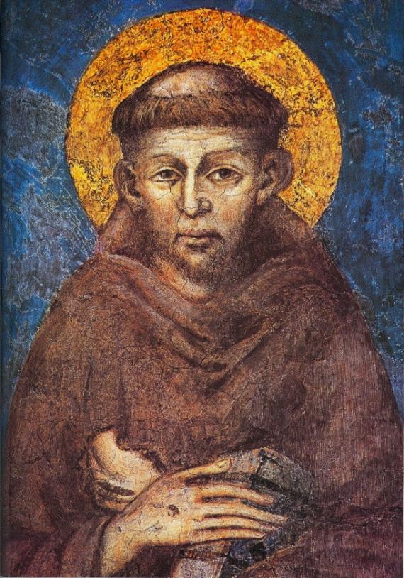 Citaten Franciscus Van Assisi : De kerststal van franciscus assisi italië uitgelicht