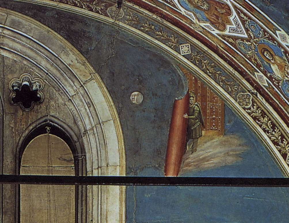 Last Judgment (detail2)