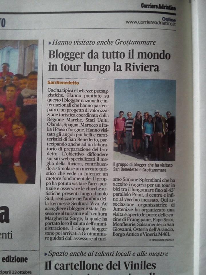 Corriere-Adriatico-Marche-2014
