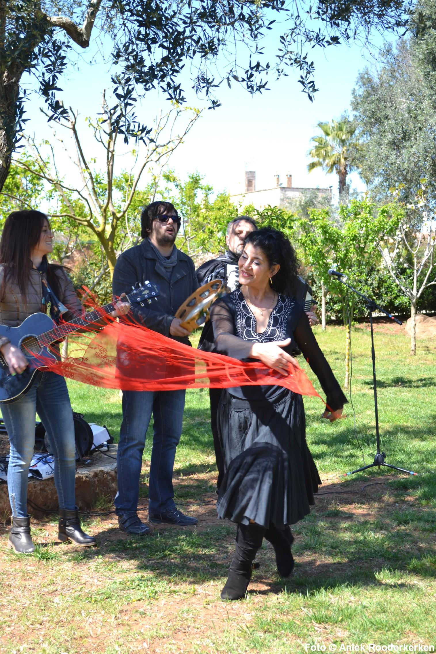 Puglia Aniek Rooderkerken Italie Uitgelicht26