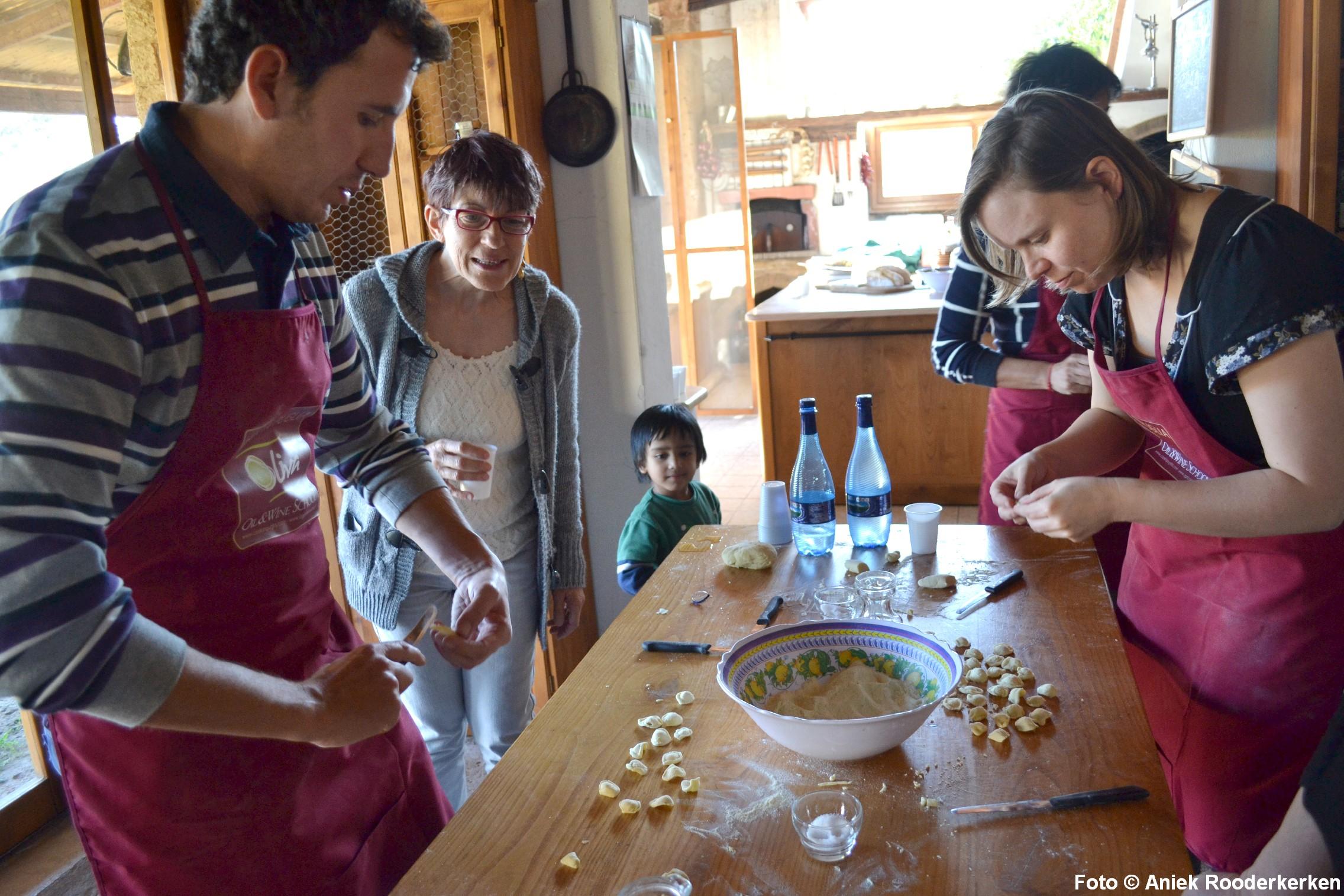 Puglia Aniek Rooderkerken Italie Uitgelicht32