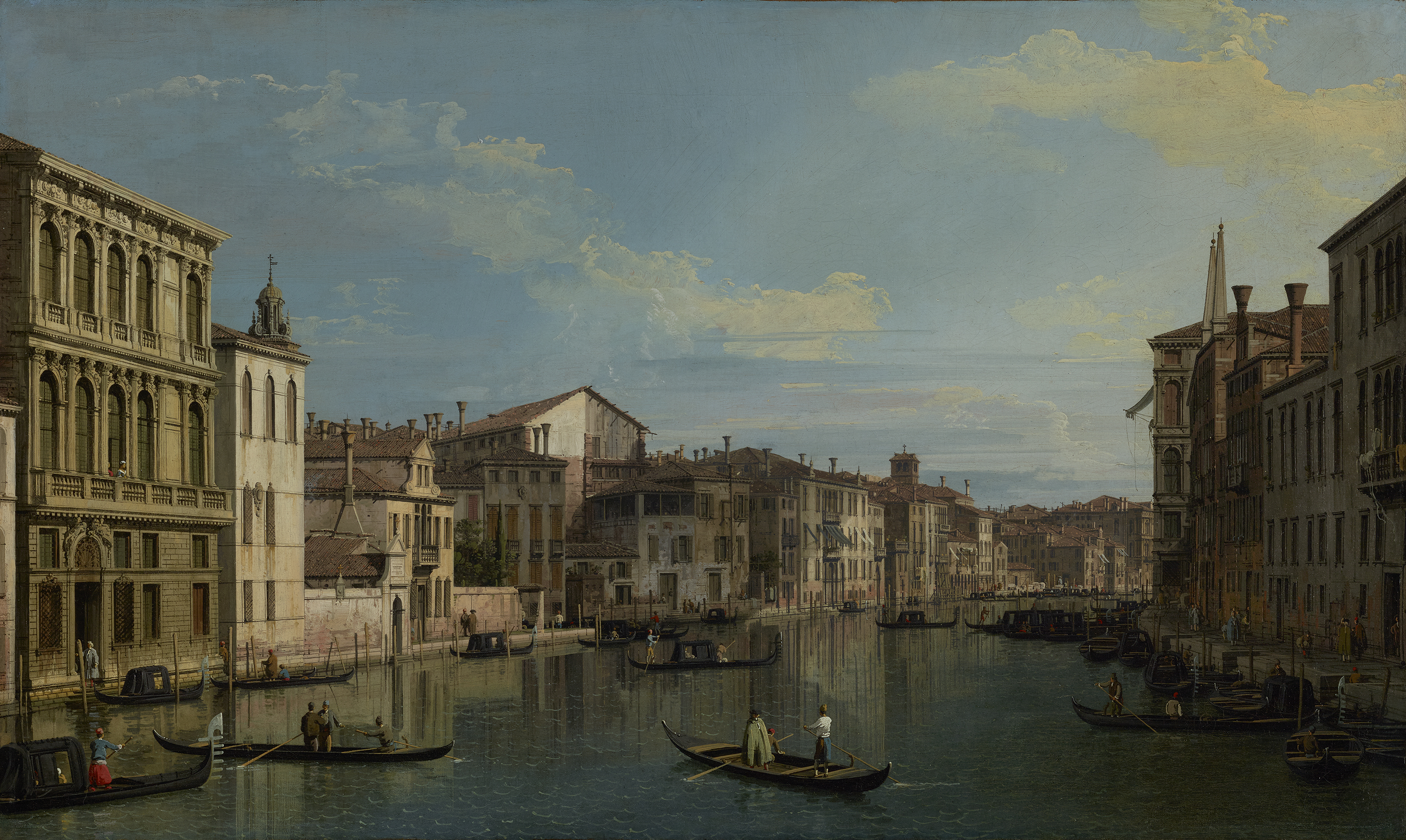Californiadreambig-Canaletto_Grand_Canal_from_Palazzo_Flangini