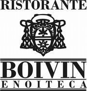 Ristorante-Boivin-Levico-Terme