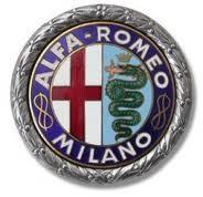 Alfa-Romeologo-zilveren-lauwerkrans