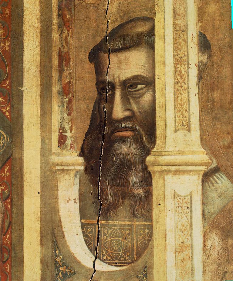 Giotto-Ognissanti-Madonna-Uffizi-Florence-detail2
