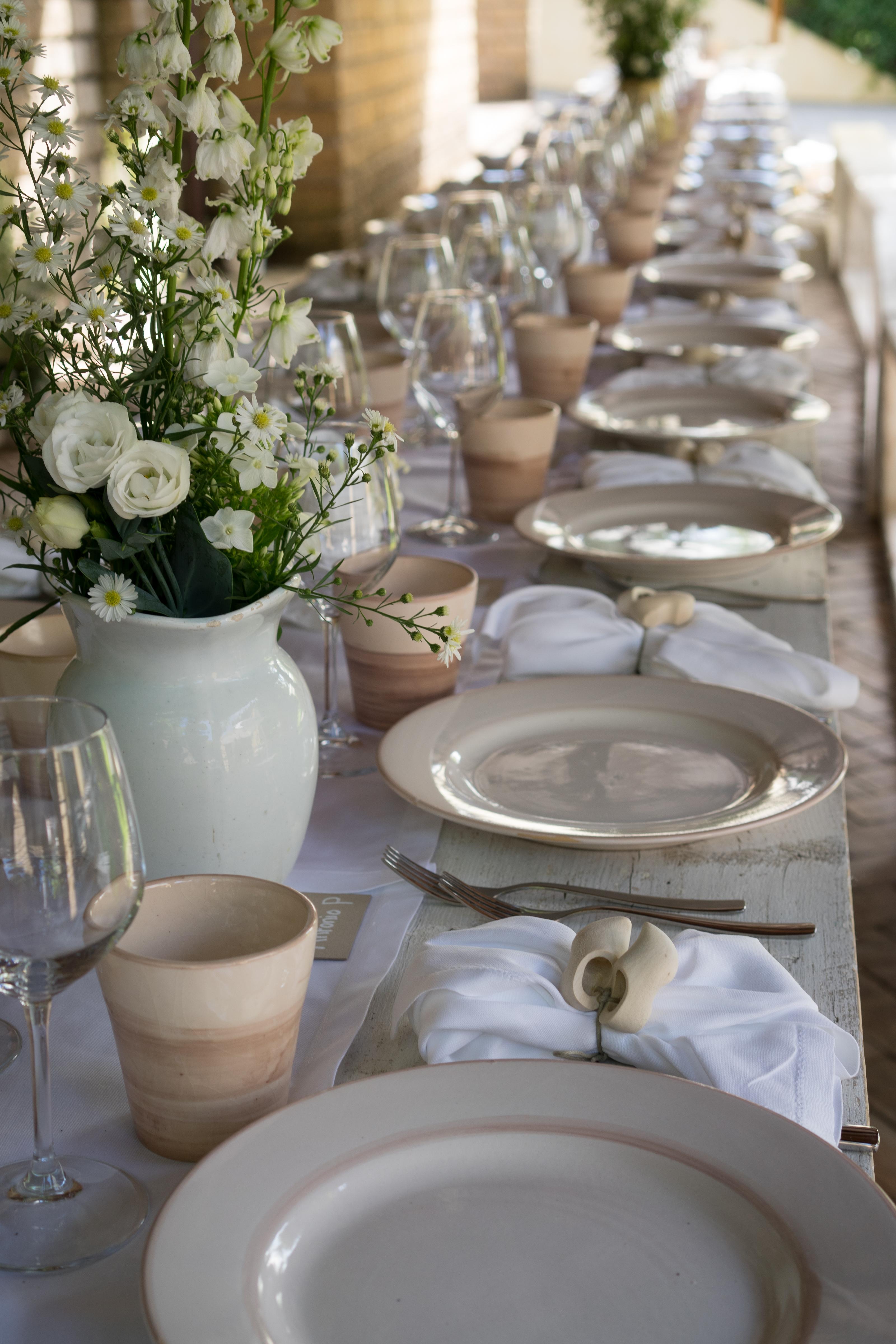 Een Napolitaanse bruiloft