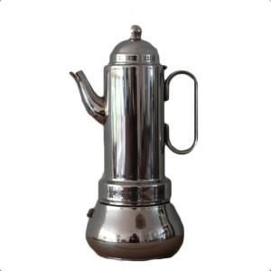 Espressopot van Little Rome