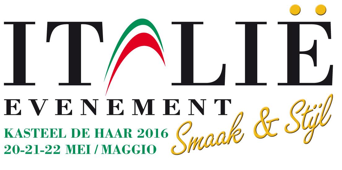 Italië Evenement 2016