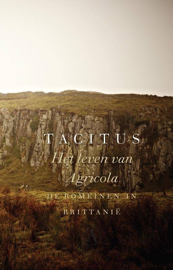 tacitus-agricola