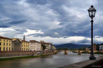 Het mooiste UNESCO Werelderfgoed in Italië #2