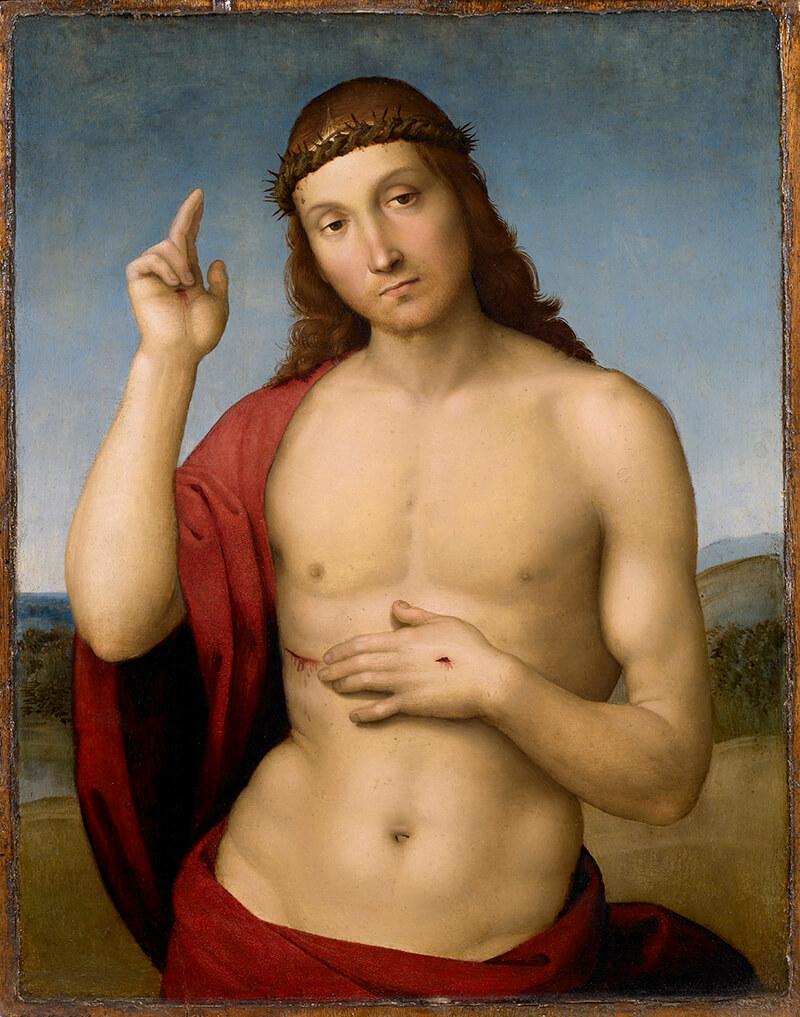 Italiaanse renaissance in Rijksmuseum Twenthe