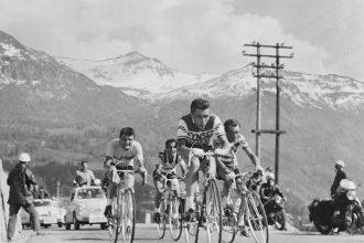 100 jaar Giro d'Italia: hoogtepunten van de Giro 2017