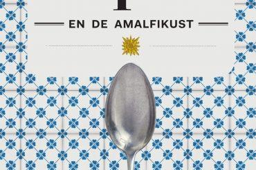 Italiaans kookboek: Napels en de amalfikust