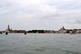 De skyline van Venetië: in deze blog de beste tips voor Venetië!