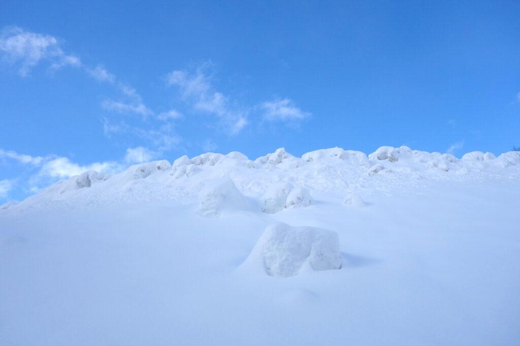 Zo bereid je je goed voor op wintersport in Italië