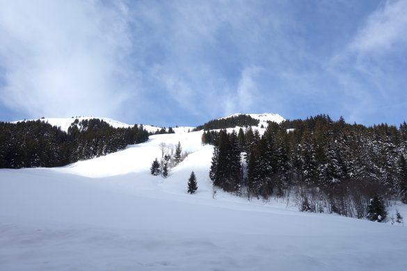 Zo ga jij goed voorbereid op wintersport in Italië