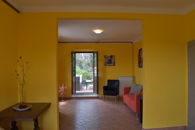 Casa Ciao Bella