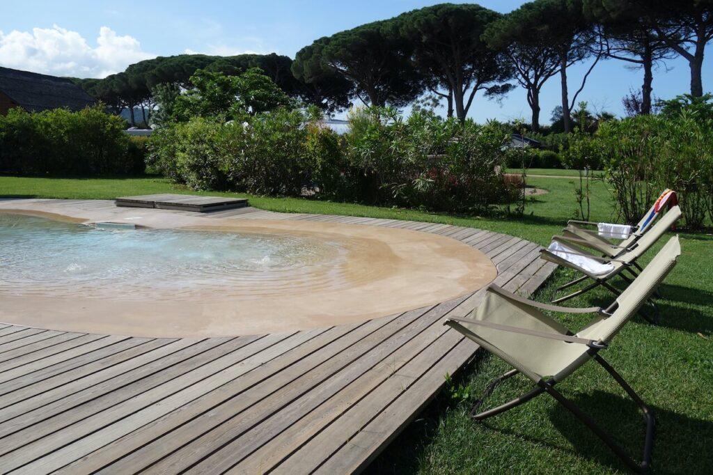 Vakantie in Italië